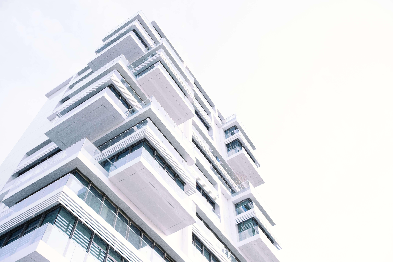 Inmobiliaria en Catarroja